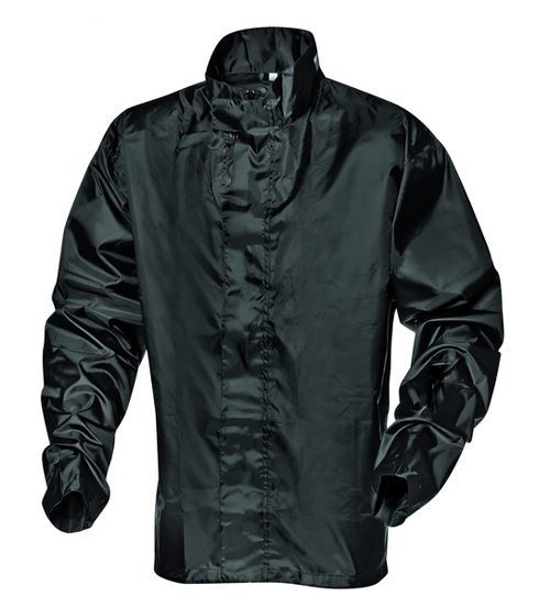 Befast PR-Dry waterproof two-pieces suit