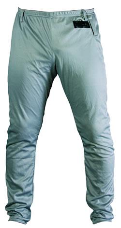 Pantaloni intimi Riscaldati Klan Ultralight Trousers