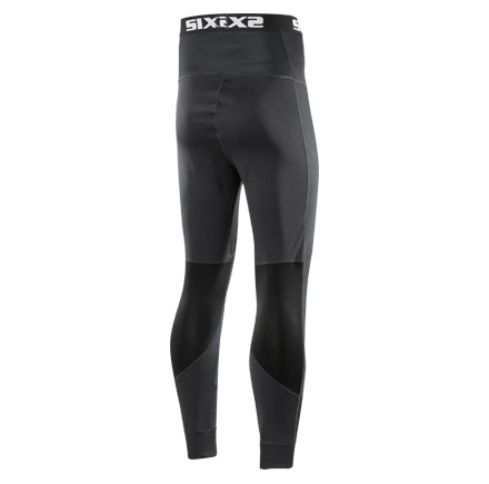 Pants Winter Pants Black Sixs Winter Tourism