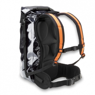 Backpack motorcycle Kappa WATERPROOF
