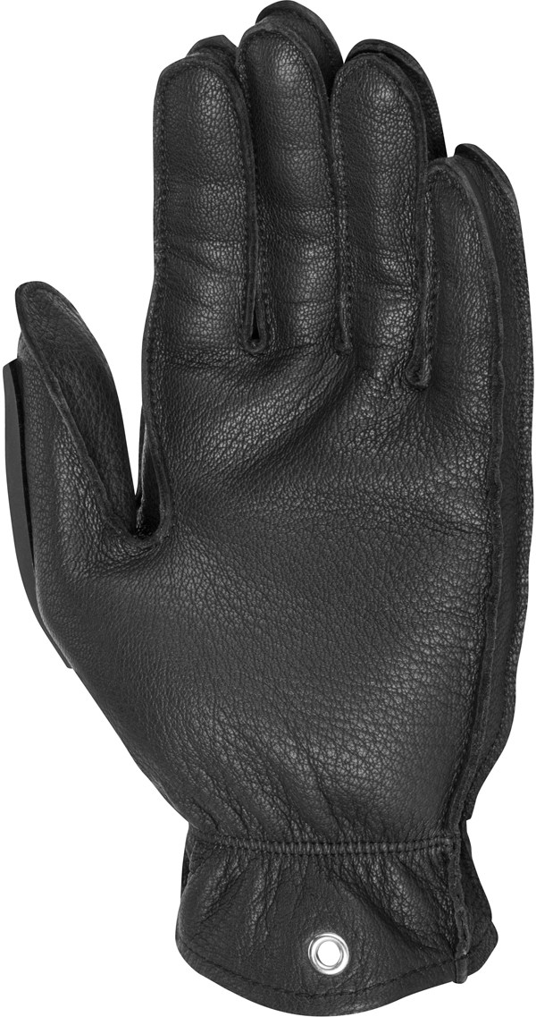 ALPINESTARS Weed Puller street gloves black