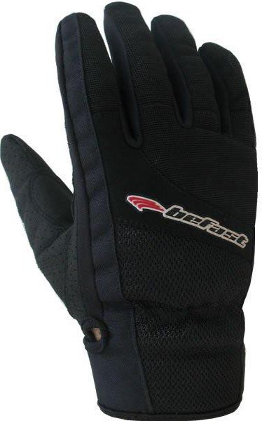 Befast Week Evo summer gloves