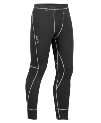 HALVARSSONS Wolak Outlast® Thermal Pants