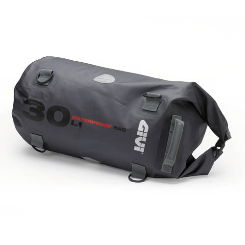 Waterproof Waterproof Roll Bag Givi