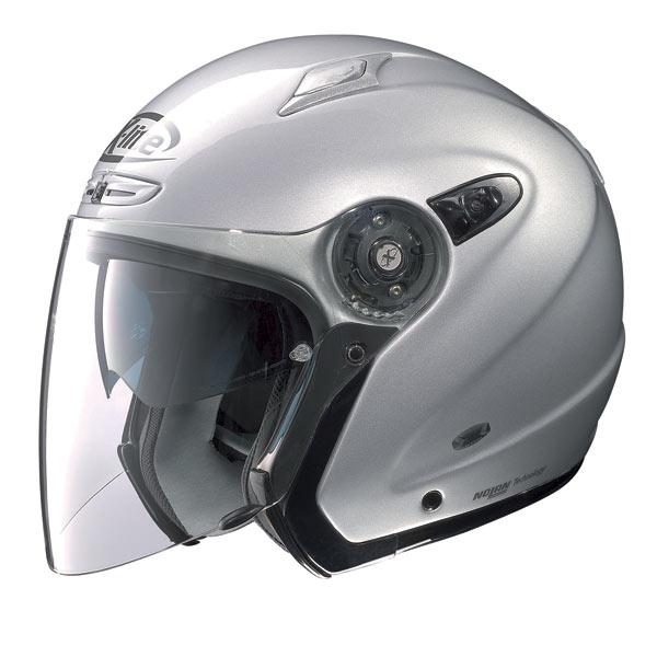 X-Lite X402GT Hero N-COM Flat Black J/P