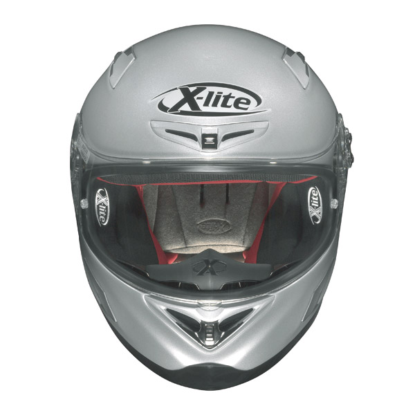 Helmet Full-face X-Lite X802R Mamba blue
