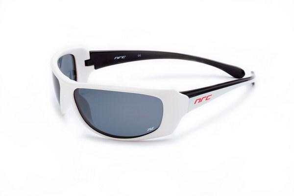 Occhiali moto NRC Eye Zero Z1.2 PR