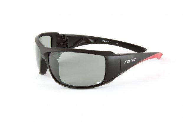 Occhiali moto NRC Eye Zero Z4.1 PP