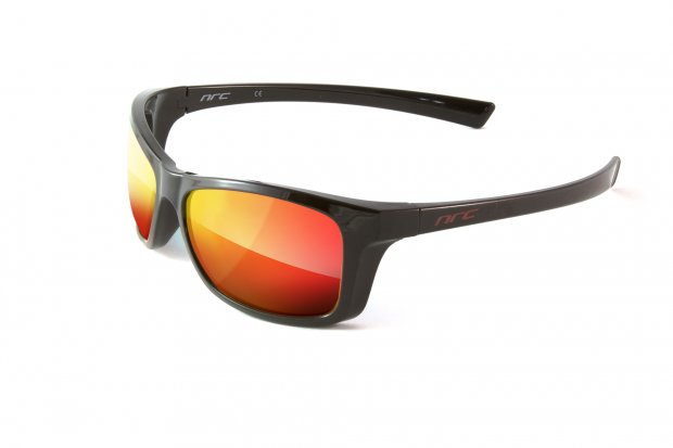NRC Eye Zero Z6.1 glasses