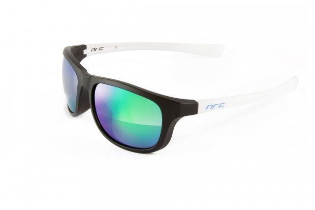 Occhiali moto NRC Eye Zero Z7.2