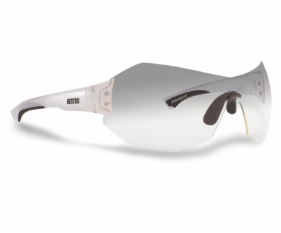 Bertoni Soft N10A sunglasses