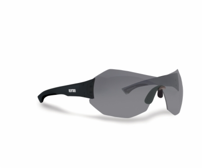 Bertoni Soft N10B sunglasses