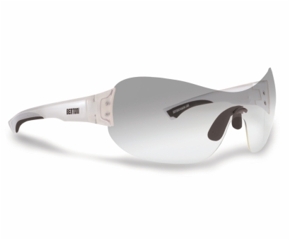 Bertoni Soft N20A sunglasses