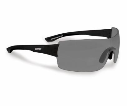 Bertoni Soft N30B sunglasses