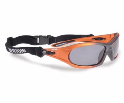 Bertoni eyewear Polarized P114B