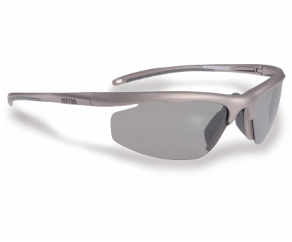 Occhiali moto Bertoni Photochromic P308FT