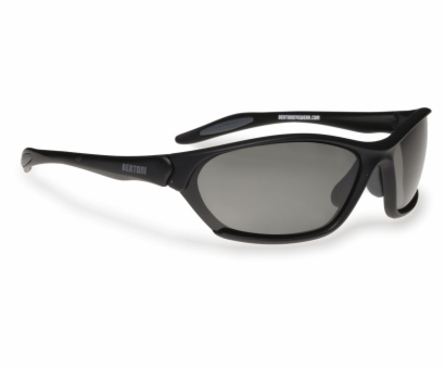 Bertoni eyewear Polarized P338A
