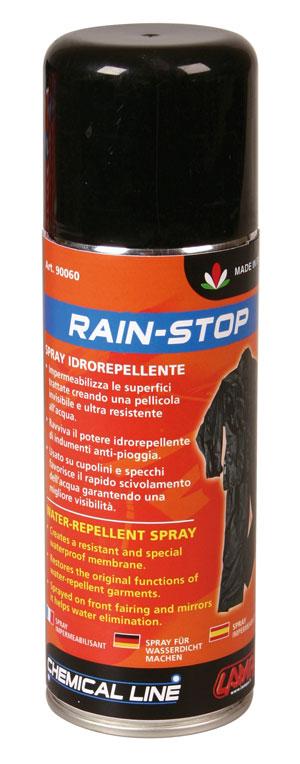 Rain - Stop spray