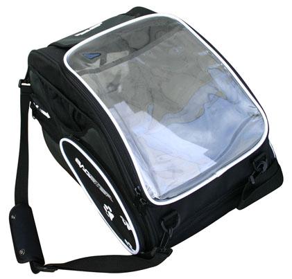 Bagster tank bag Friendly