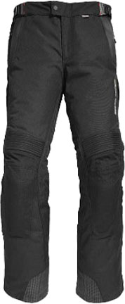 Pantaloni moto Rev'it Legacy GTX