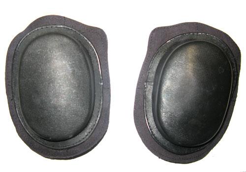Coppia sliders ( saponette ) universali