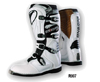 On & Off Cross Boots m900