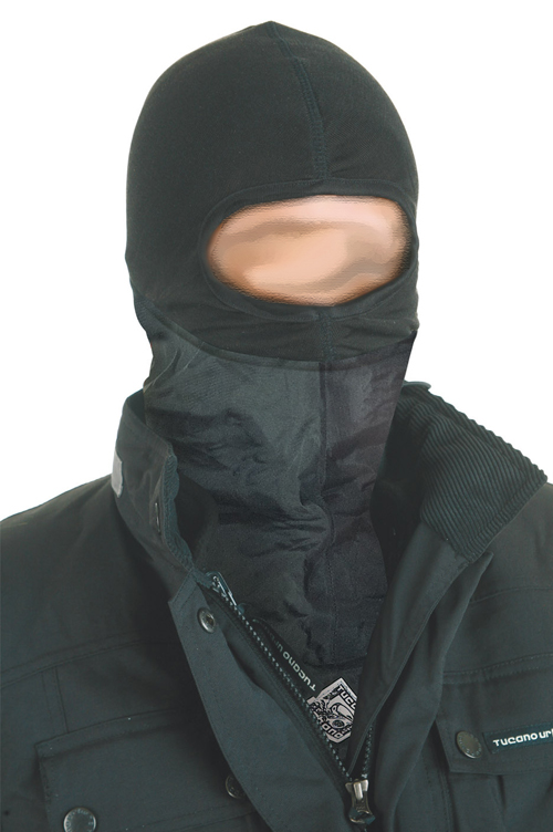 TUCANO URBANO Rain Resistant Under-Helmet 621