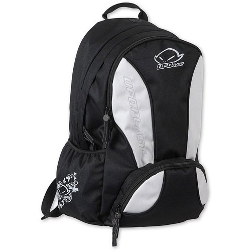 UFO Discovery Backpack