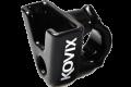 Supporto per fissaggio bloccadisco Kovix per KD6 - KV1 e KN5 Kovix