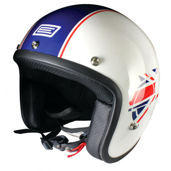 Casco jet Origine Primo City