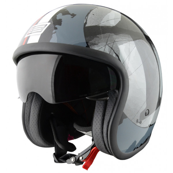 Casco jet Origine Sprint N1
