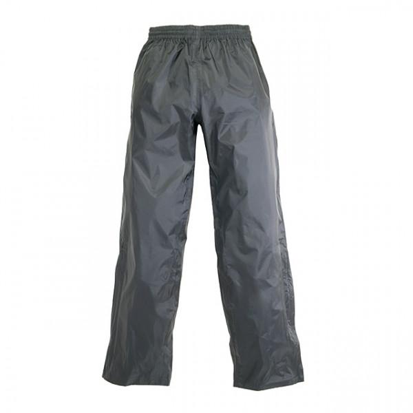 Pantaloni antipioggia Diluvio Light Tucano Urbano