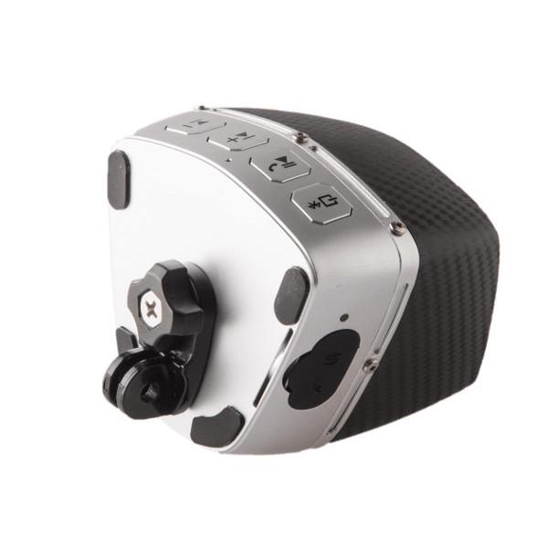 Adattatore universale Braaper per supporti GoPro Action Cam e macchine fotografiche con vite