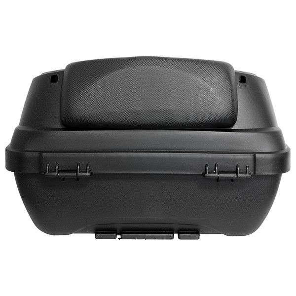 Bauletto S-Line Top Case 42L nero carbone