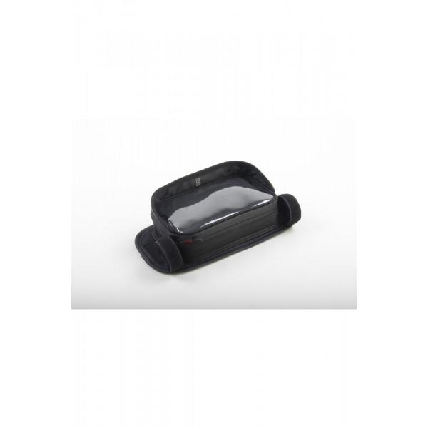 Borsa porta-accessori OJ Case Plus