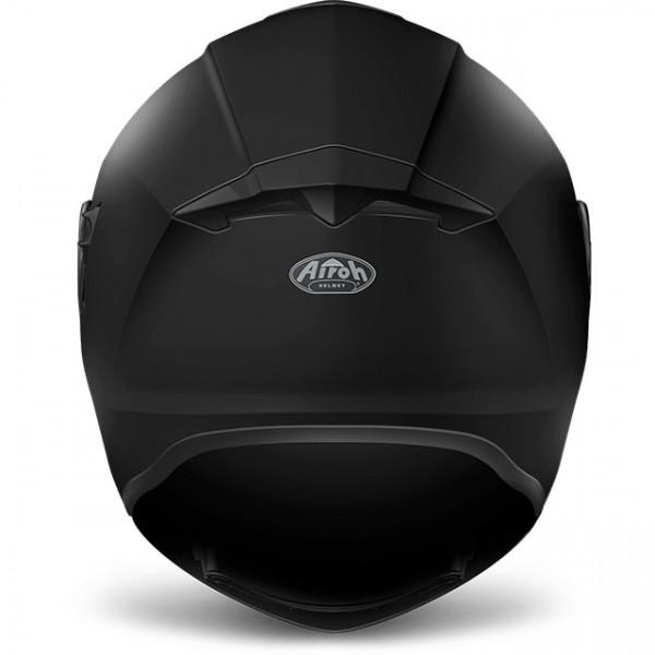 Casco integrale Airoh St 501 Color nero opaco