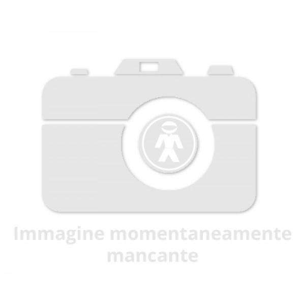 Copertina antipioggia Givi XS305 giallo fluo