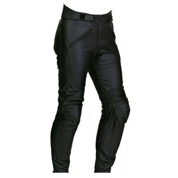 Pantaloni moto in pelle Dainese Joy 9cb574afd4da