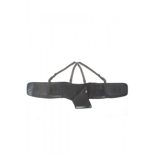 Fascia Lombare OJ Belt Plus