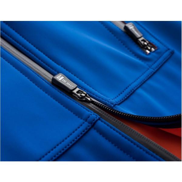Giacca moto Blauer EASY MAN 1.1 Blu Elettrico