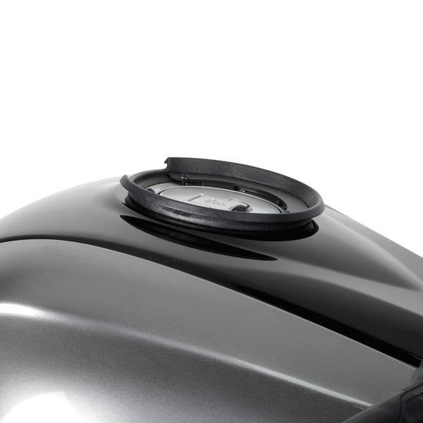 Givi ZT480F ricambio flangia per borse Tank Lock
