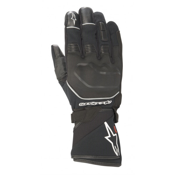 Guanti moto Alpinestars ANDES TOURING OUT nero