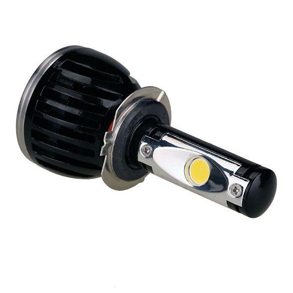 Lampadina LED Sifam H7 luce bianca