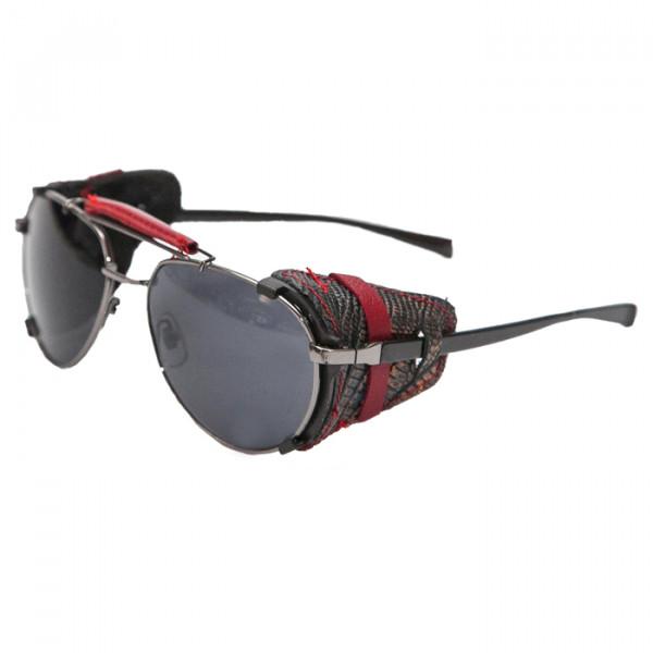 Occhiali moto Baruffaldi Annapurna Ramsete