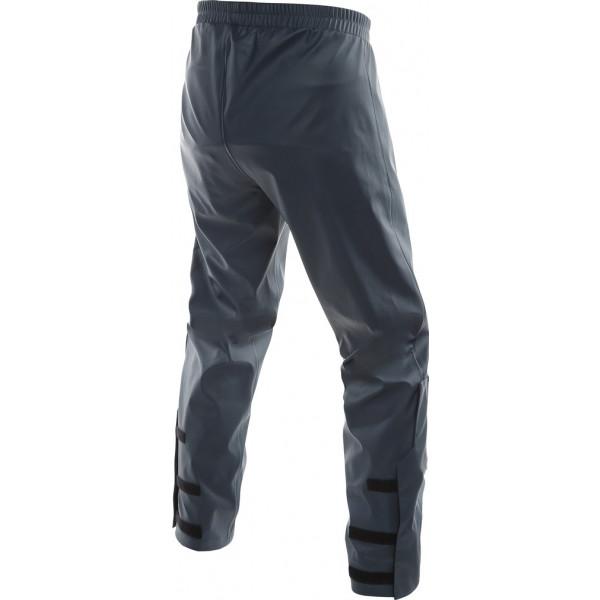 Pantaloni antipioggia Dainese STORM Antracite