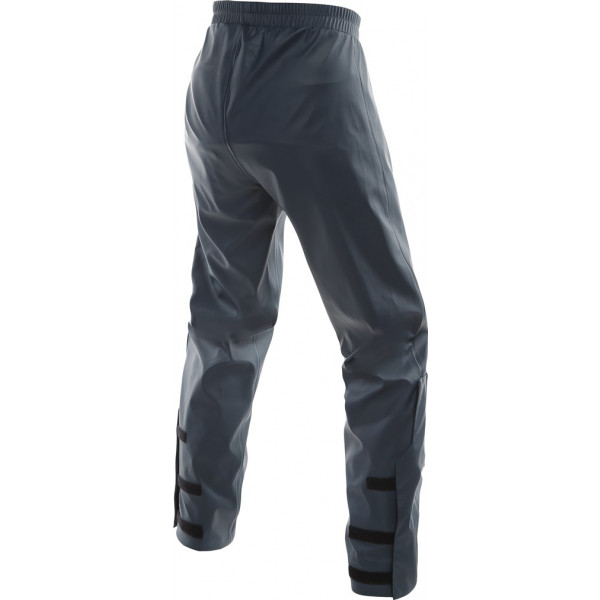 Pantaloni antipioggia donna Dainese STORM LADY Antracite