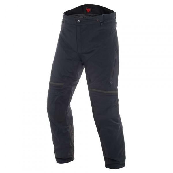 Pantaloni moto Dainese CARVE MASTER 2 GORE-TEX Nero Nero
