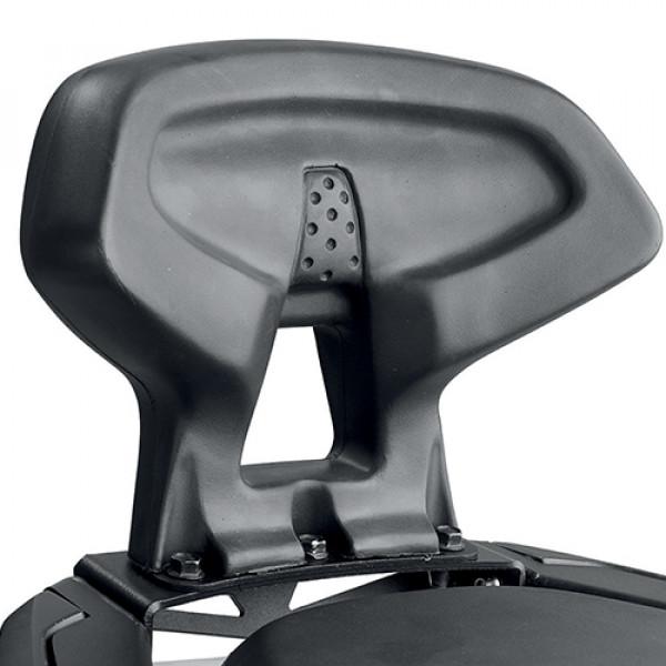 Schienalino Kappa KTB1140 specifico per passeggero per Honda Forza 125 ABS 2015