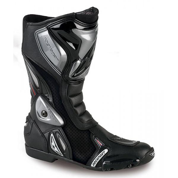 di alta qualit/à Sonic Racewear Guanti invernali da moto taglia XS