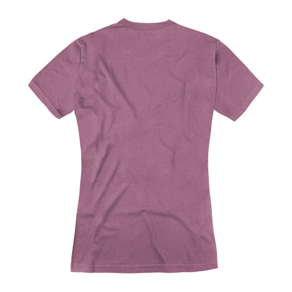 T-shirt donna Dainese72 SETTANTADUE LADY Viola